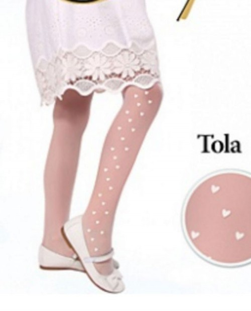 Tights Imka